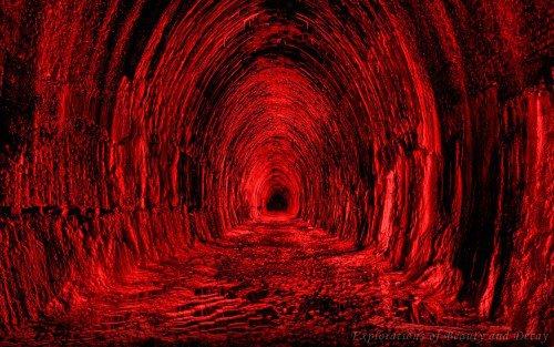 pasaje-al-infierno-500x313