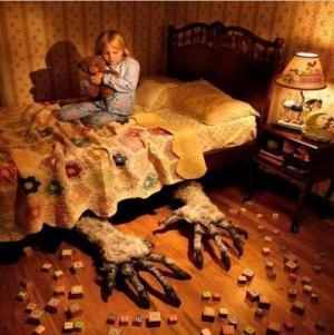 Pesadillas-y-terrores-nocturnos-en-los-niños