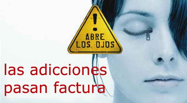 adicciones2[1]