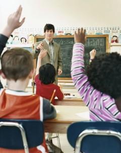buenos-maestros