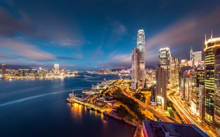 ciudades-mas-modernas-del-mundo-hong-kong