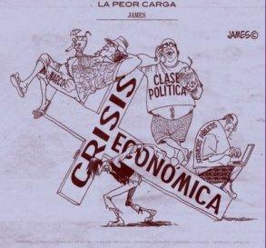 crisis_economica_santa