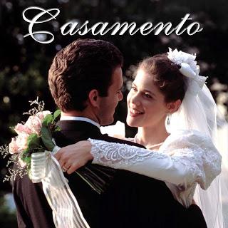 Datas-para-Casamento-em-2011-e-2012-2