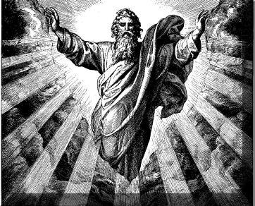 dios-padre-bendiciendo
