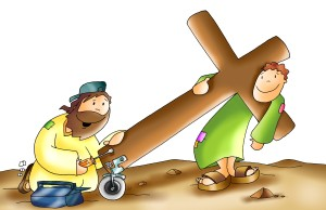 el-que-quiera-venir-conmigo-que-cargue-su-cruz