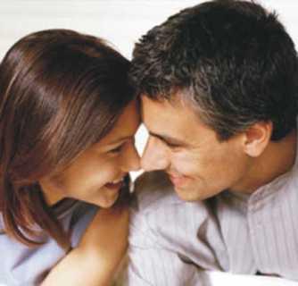 esposos-felices