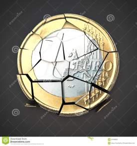 euro-moeda-quebrada-27638921