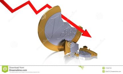 euro-quebrado-17042734