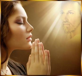 oracion y discernimiento