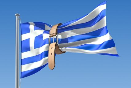grecia-pago-deuda