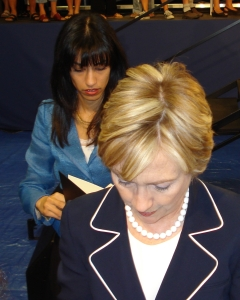 Hillary_Clinton_and_Huma_Abedin_1a