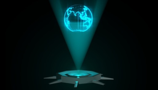 holograma-3d