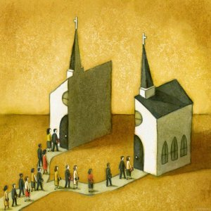 iglesia-dividida-500x500