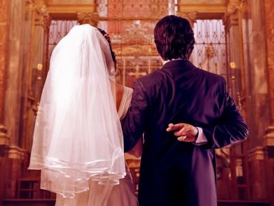 matrimonio por conveniencia1