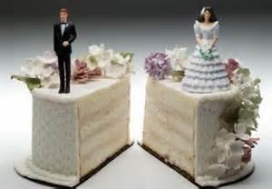nulidad_matrimonial1jpg