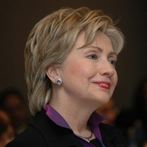 Sen__Hillary_Clinton_2007_denoise