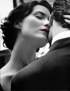 sensual couple vi_siualize_us