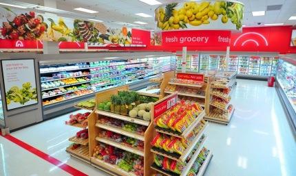 target-supermercado-california
