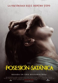 The-possession-El-origen-del-Mal