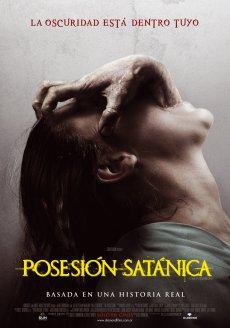 The-possession-El-origen-del-Mal