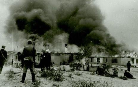 tierra-quemada-1