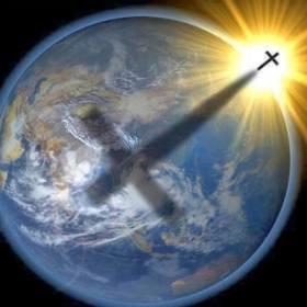cruz misericordia mundo