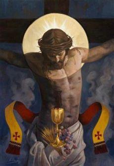 jesus sacramentado1