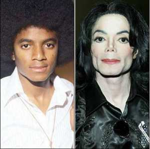 2_Michael-Jackson