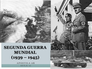 3-ano-segunda-guerra-mundial-1939-1945-1-638