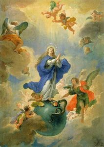 426px-Altomonte,_Bartolomeo_-_The_Immaculate_Conception_-_1719