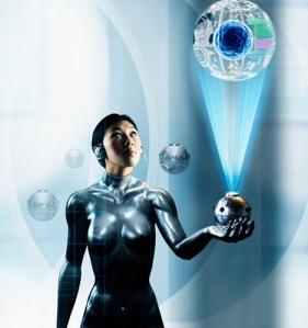 a-meta-agora-sao-os-hologramas