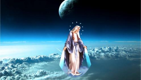 a-virgEn_mary-1420708