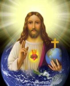 cruz de misericordia
