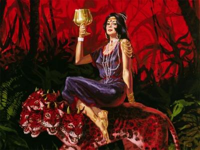 babilonia-mujer-y-bestia