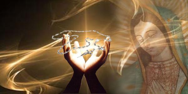 Beneficios_espirituales_de_rezar_el_rosario