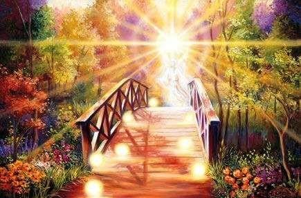 -camino-al-cielo