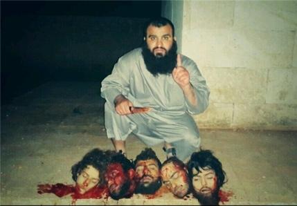 MARTعکس-های-وحشتناک-جنایات-داعش-در-عراق-و-سوریه-18+-5