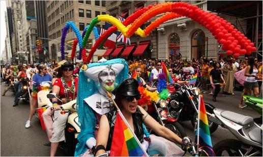 Día-del-Orgullo-Gay-2013-en-Nueva-York