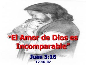 el-amor-de-dios-es-incomparable-1-728