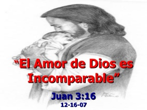 el-amor-de-dios-es-incomparable-1-728