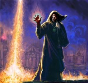 falso-profeta