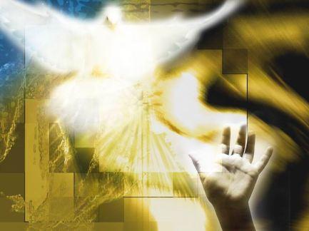 holy-spirit-hand