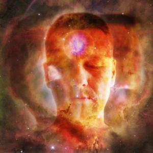 hombre-despertar-espiritual
