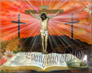 Jesus-Crucificado-3b