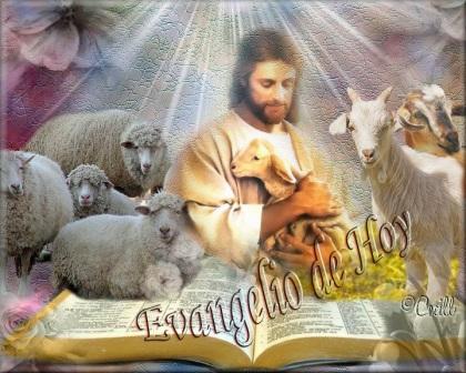 Jesus-Ovejas-Cabritos-1b