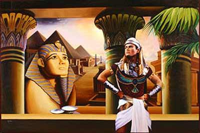 joseph_egypt