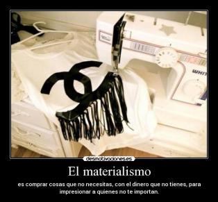 materialismo (2)