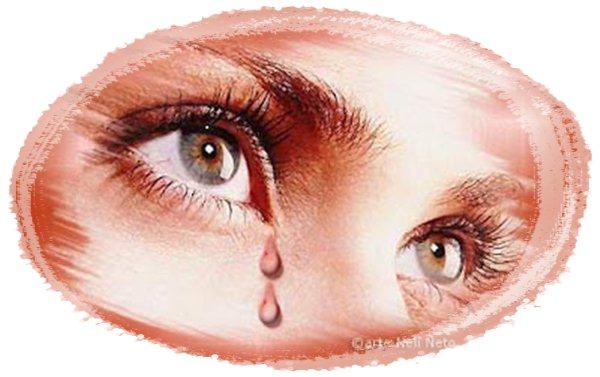 mi-madre-esta-triste1