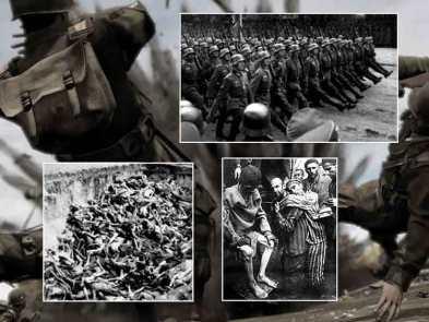 segunda-guerra-mundial