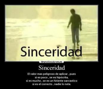 sinceridad_2